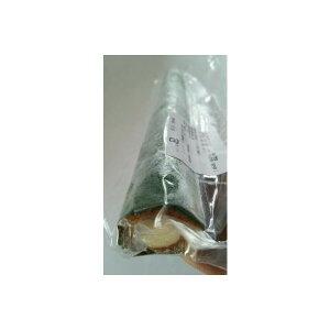 柿バターロング(Ф3.5cmxL30cm)30本(本1100円税別)業務用 ヤヨイ