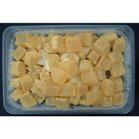 冷凍和生菓子 わらび餅(きなこ)1kg×12P(P680円税別)業務用 ヤヨイ