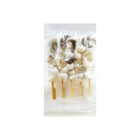 カナリー 紋甲いか下足串(35gx5本)x60P(P430円税別)業務用 ヤヨイ