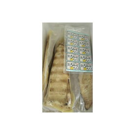 国産 キメジマグロ柚子塩たたき 9kg(kg2080円税別)石原 業務用 ヤヨイ
