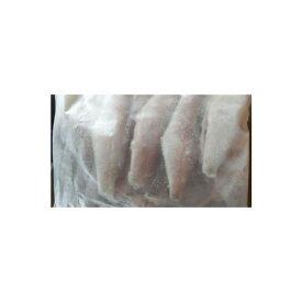 甘鯛うろこ付きフィーレ 2kgx5P(P4030円税別)50g〜80g ラス 業務用 入荷困難中の為入荷までにお時間を頂戴します。