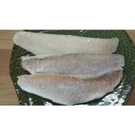 甘鯛フィーレ 2kgx5P(P4030円税別)150g〜200g業務用 ヤヨイ