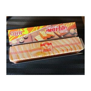 プロセスチーズ 六甲バター マーブルチーズ 800gx15P(P2150円税別)業務用 ヤヨイ