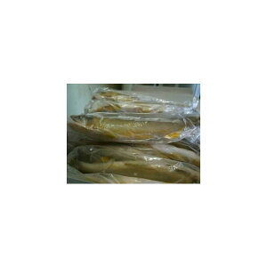 中国産 冷凍あゆ 1kg(kg13〜15尾)×10P(P1380円税別)鮎 業務用 ヤヨイ