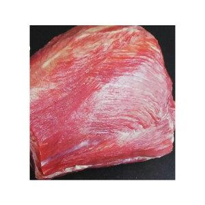 オーストラリア産 牛タン(マメタン)約10kg(kg6500円税別)業務用 ヤヨイ