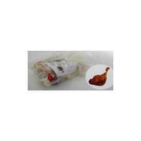 オードブル 鴨肉コンフィー 約200g×50P(P370円税別)チキン 業務用 ヤヨイ ラススーパーフライ