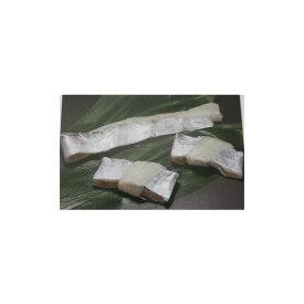 国産 太刀魚フィーレ 12枚(約15cm・約60g)×12P(P1560円税別)業務用 ヤヨイ あづまフーズ 加熱用