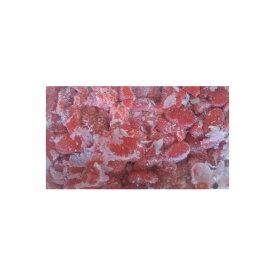 【激安】薄色 塩たらこ G(一本物)2kg×5箱(箱2,750円税別)限定品 業務用 ヤヨイ