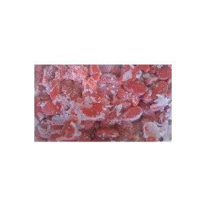 【激安】薄色 塩たらこ G(一本物)2kg×4箱(kg1430円税別)限定品 業務用 ヤヨイ