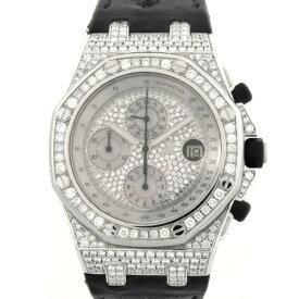 wholesale dealer 95892 8f0af 楽天市場】オーデマピゲ ロイヤルオークオフショア(腕時計)の通販
