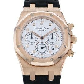 hot sale online 2a169 d5c1f 楽天市場】オーデマピゲ ロイヤルオーク 価格(腕時計)の通販