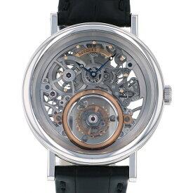 best website b6514 a1a88 楽天市場】ブレゲ トゥールビヨン(腕時計)の通販