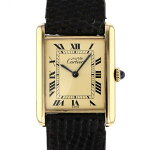 cartier other w181147