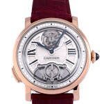 cartier other w209671