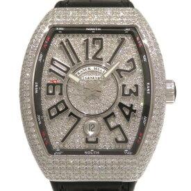 new styles 72ecb 54ff3 楽天市場】フランクミュラー ダイヤ(メンズ腕時計|腕時計)の通販