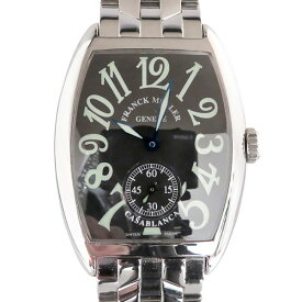 the latest 00303 05b9b 楽天市場】フランク・ミュラー 腕時計(腕時計)の通販