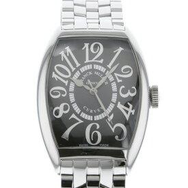 sale retailer f6221 fd0fb 楽天市場】フランクミュラー 中古(メンズ腕時計|腕時計)の通販