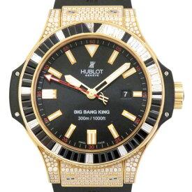 best sneakers 0f455 e765c 楽天市場】ウブロ ビッグバン ダイヤ(メンズ腕時計|腕時計)の通販