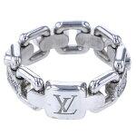 louisvuitton ring j175176
