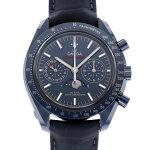 omega speedmaster 30493445203001