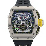 richardmille other w185951