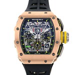 richardmille other w187348