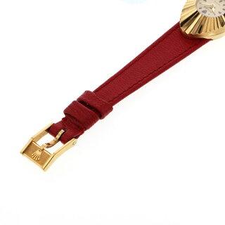 ロレックスROLEXその他カメレオンアーモンド-シャンパン文字盤レディース腕時計【アンティーク】