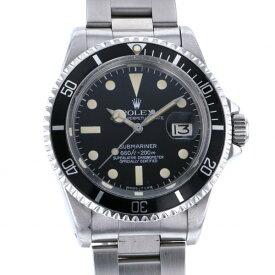 watch 59fef b05b1 楽天市場】ロレックス 1680の通販