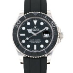 rolex yachtmaster w196973