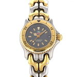 tagheuer other w182836