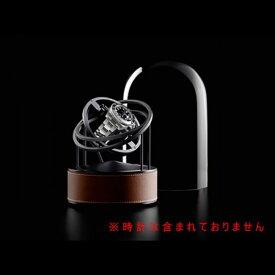 ウォッチワインダー WATCH WINDER ベルナール・ファーブル 115.00.00.BB プラネット ダブルアクシス 新品 ワインダー メンズ