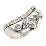 yukizakiselect ring j157513
