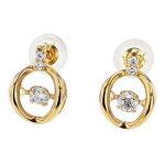 yukizakiselect piercing_earrings j194881
