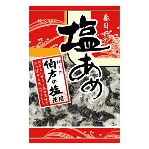 (本州送料無料) 春日井 塩あめ (12×2)24入