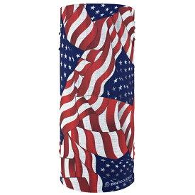 モトリーチューブ マルチユース・ヘッドウェア 2019ニューカマー 5色 ライダースカーフ 呼吸ができる フェイスマスク バンダナ ヘッドライナー バイカー 防塵 排気ガス避け 花粉対策 アメリカ USA直輸入 送料無料