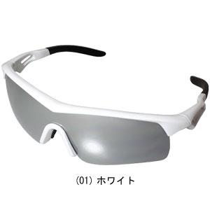 リンクス アナライズゴルフサングラス【代引き手数料無料】