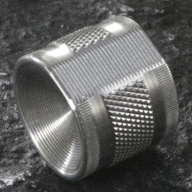 刃物産地で作られたすり鉢型爪やすり【代引き手数料無料】