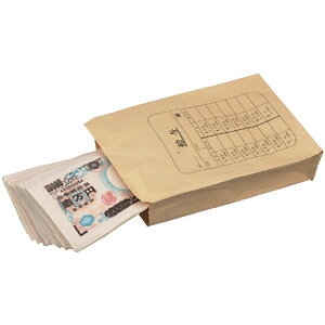 10万円札束タオル