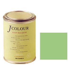 JCOLOUR 500ml シルバーグリーン (BD4C)