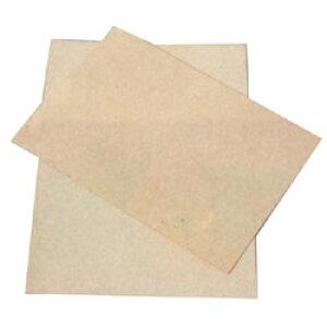 レザークラフト 牛皮革カット判A4 (約21×31cm)