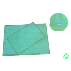 SN カッター用マット オレフィン 厚口 小 (45×30cm)