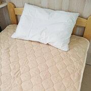 三河木綿日本製送料無料寝具地域ブランド愛知蒲郡吸水性
