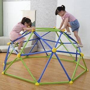 ジャングルジム 大型遊具 6FT 室内 屋外 誕生日 遊具 室内遊具 屋内 家庭用 子供 キッズ 3歳以上 男の子 女の子 誕生日 プレゼント 新作自信作