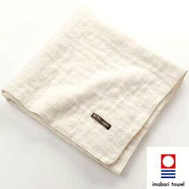 KuSu organic3重ガーゼバスタオル/ナチュラル日本製【今治タオル】68×130通気性もよく、毛羽落ちも少なく軽さと薄さも人気【RCP】【05P09Jul16】