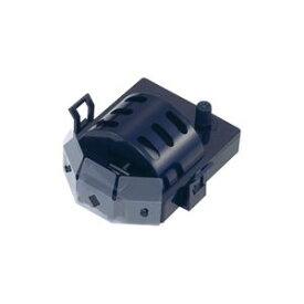 (業務用2セット)マックス インクリボン EC-IR150
