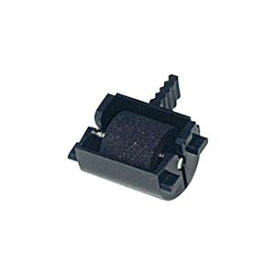 (業務用5セット)マックス インクロール R-50 EC-500用