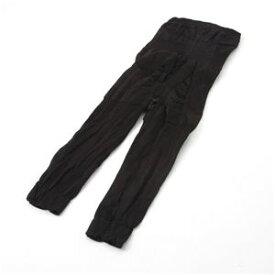 【下半身用補正下着】ラヴィリン 新スリムリフトガードル(春夏向け)ブラック Mサイズ 黒