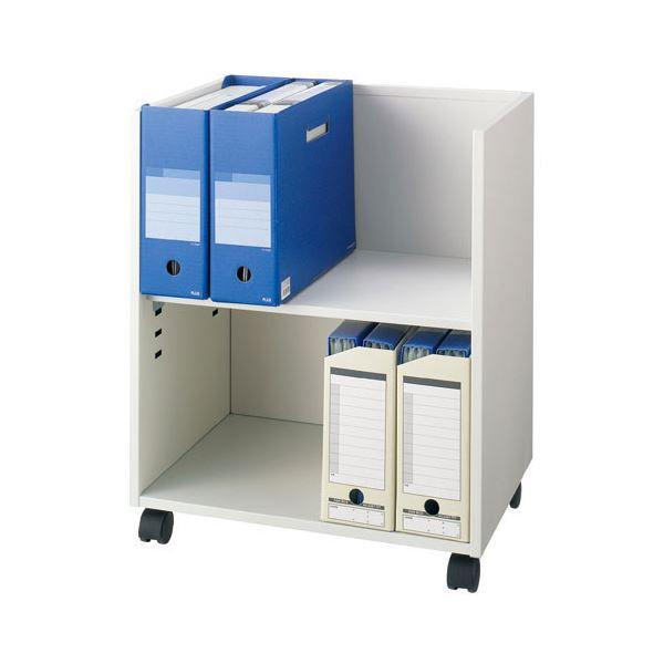 ジョインテックス インサイドボックス PJB-05OP ホワイト