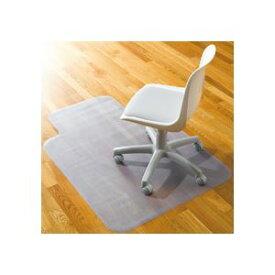 G-Style チェア (イス 椅子) ーマット(ハードフロア用) RCM-139 1枚