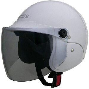 リード工業 (LEAD) セミジェット AP603 ホワイト フリー 白